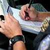 You Can't Cry Your Way Out of a Speeding Ticket Anymore