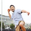 """KTVU Airs Korean """"Success Makers"""" Documentary to Atone for Asiana Gaffe"""