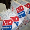 Leland Yee Fans Support Boycott of Rush Limbaugh