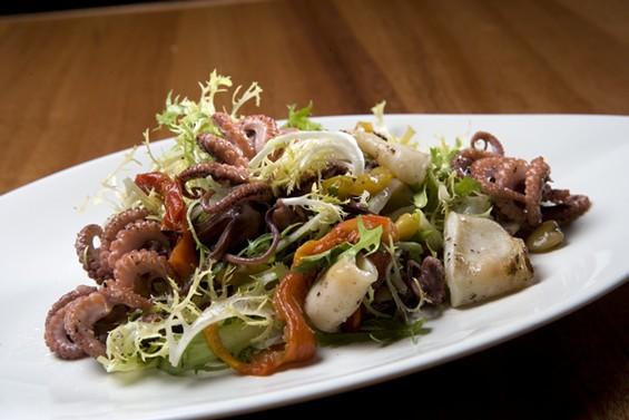 octopussalad.jpg