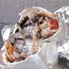 Fresh Eats: Shawerma at Zaytoon and panino at Arlequin