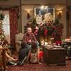 <em>Parenthood</em> Season 4, Episode 11: A Very Emotional Braverman Christmas