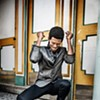 Con Brio Readies for BottleRock