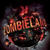 <i>Zombieland</i>