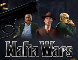 mafia_wars.jpg