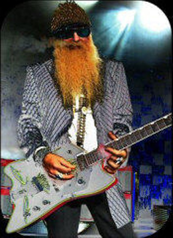 zz_top_myspace.jpg