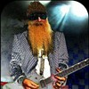 ZZ Top Cancel Bridge School Appearance