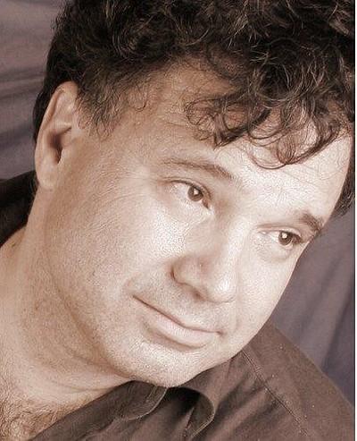 Steven Bradford