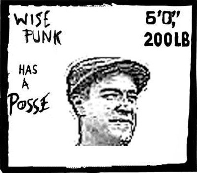 wisepunk