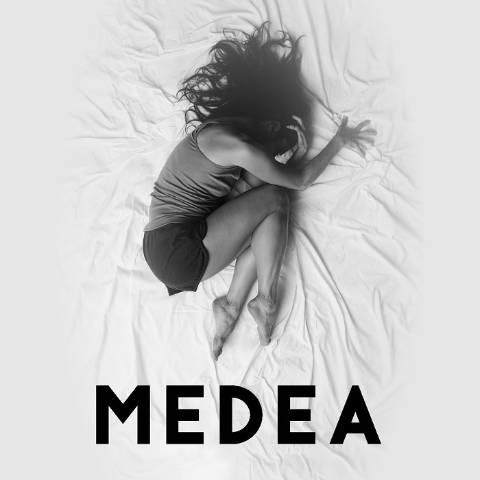 pride in medea Pride becomes the fertile ground in both oedipus and othello for the seeds of their destruction and ruin although the details vary, oedipus and othello both suffer great shame and loss because of the pride within their hearts.