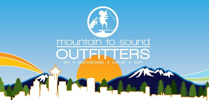 Mountain to Sound Outfitters - Seattle 15cf96521