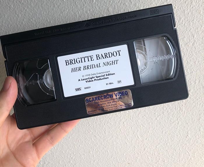 A black & white early Brigitte Bardot film in English.