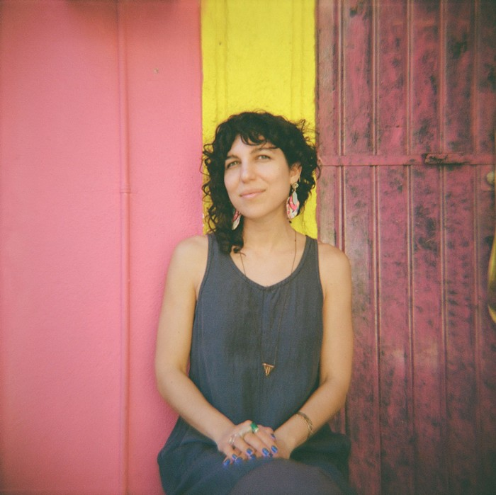 Rana San is the artistic director of Northwest Film Forum.
