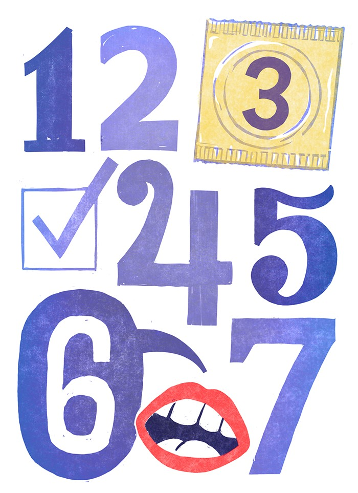 042121_Numb_and_Numbered.jpg