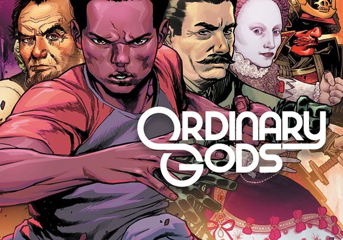 Ordinary-Gods-issue-1-featured-1000x700.jpg