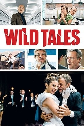 Wild Tales (2015) - Seattle Movie Times - The Stranger