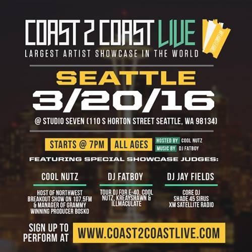 coast to coast radio live