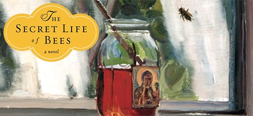 civil rights secret life of bees The secret life of bees in this passage summary: this informational text discusses the events that led up to the passage of the civil rights act of 1964.