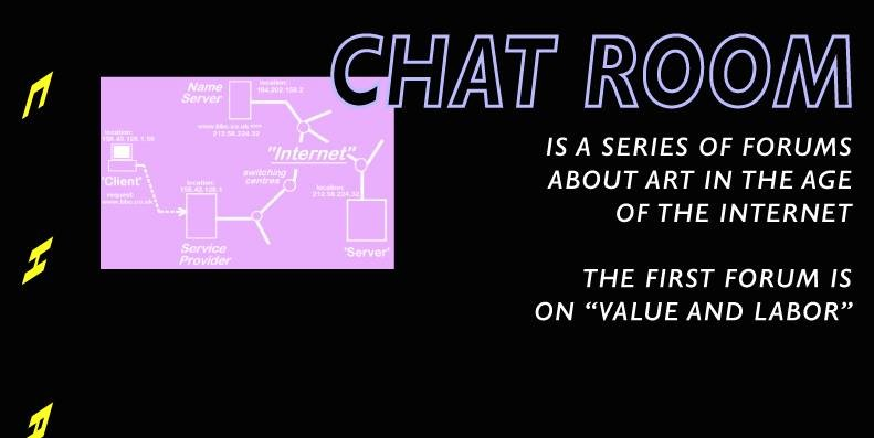 chat room seattle