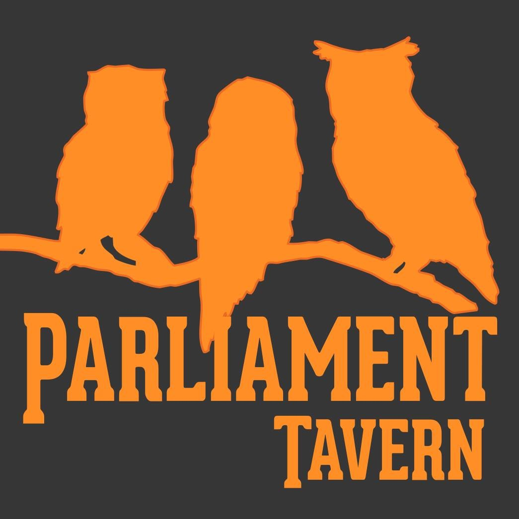 80s Dance Party At Parliament Tavern In Seattle WA On Fri Aug 11