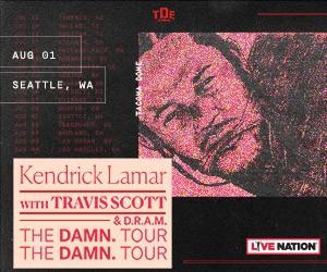 Kendrick_Lamar_sea_300x250.jpg
