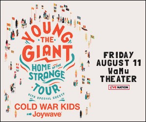 Young_Giant_300x250.jpg