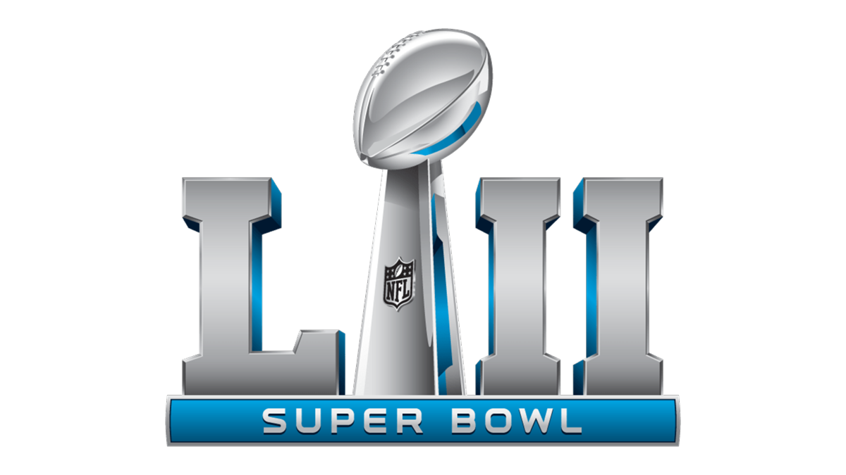 Super Bowl LII at Everywhere in , on Sun., Feb. 4 2018   Seattle
