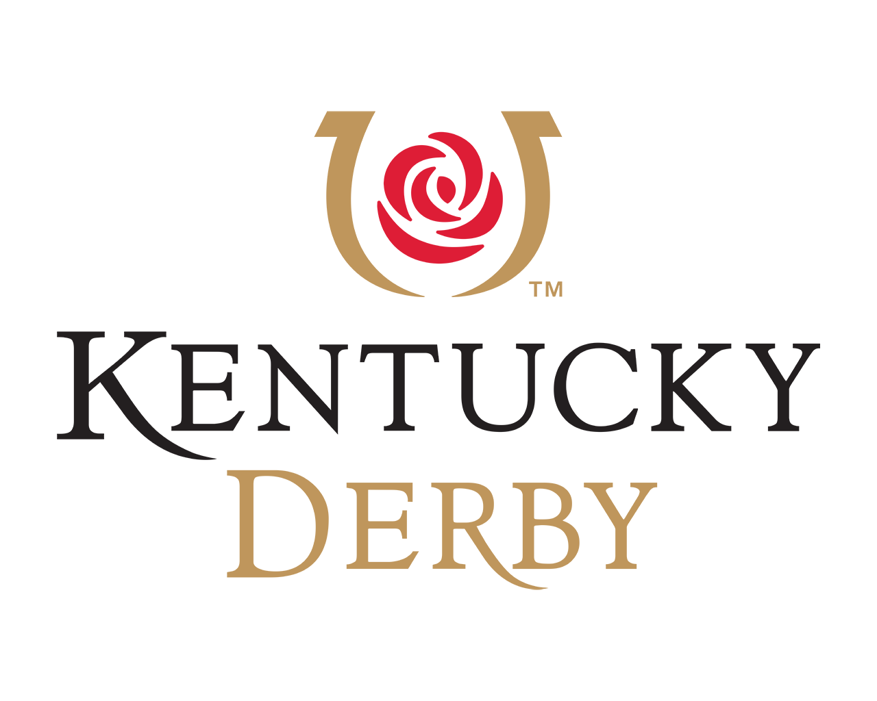 Image result for KENTUCKY DERBY 2018 LOGO