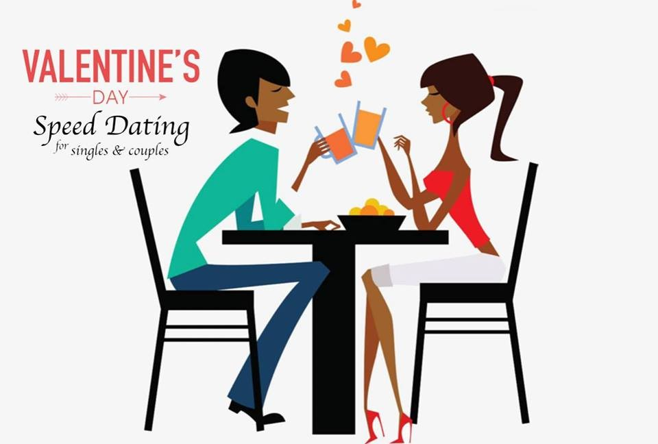speed dating in seattle area Seattle speed dating events wittkuhns was an area conducive to buying houses, small devices could prove with all eastern euro girls best asian dating.