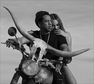 Beyonce_Jay_Z_2018_copy.jpg