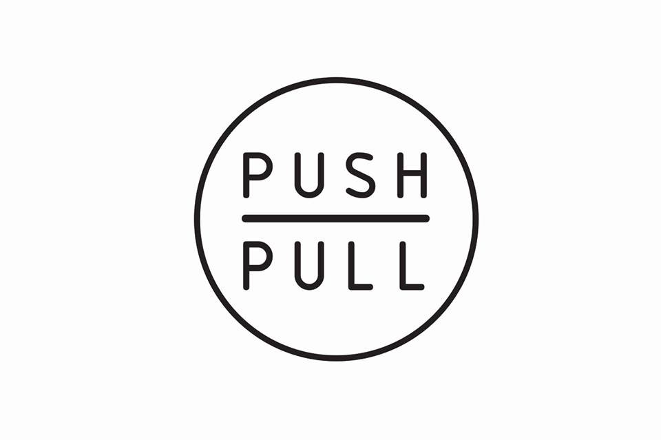 Push.Pull Photography Exhibition at Gallery Frames, LLC in Seattle ...
