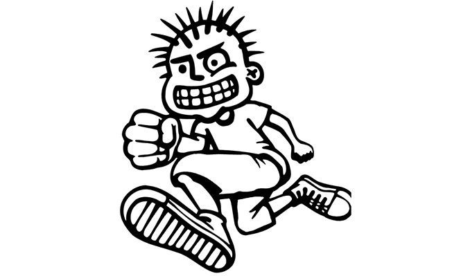Mxpx At The Showbox In Seattle Wa On Fri July 27 8 Pm