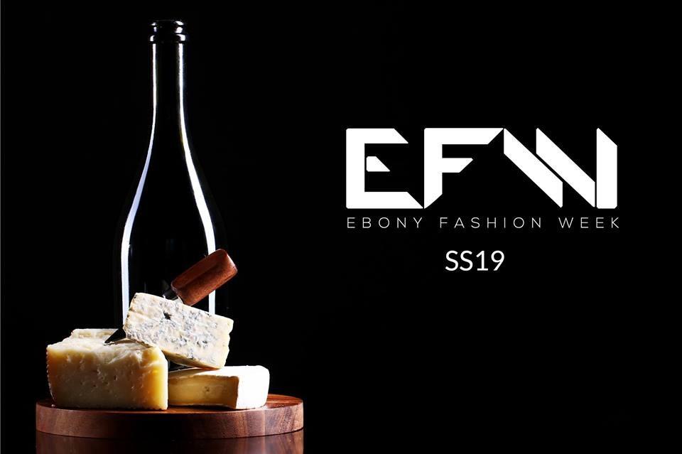 free ebony chat