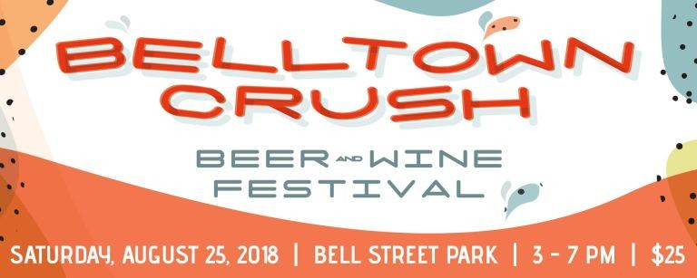 Belltown Crush at Bell Street Park in Seattle on Sat Aug 25 3u20137 pm - Seattle Food u0026 Drink Events Calendar - The Stranger  sc 1 st  The Stranger & Belltown Crush at Bell Street Park in Seattle on Sat Aug 25 3u20137 pm ...