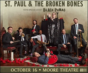 St_Paul_Broken_Bones_300x250.jpg