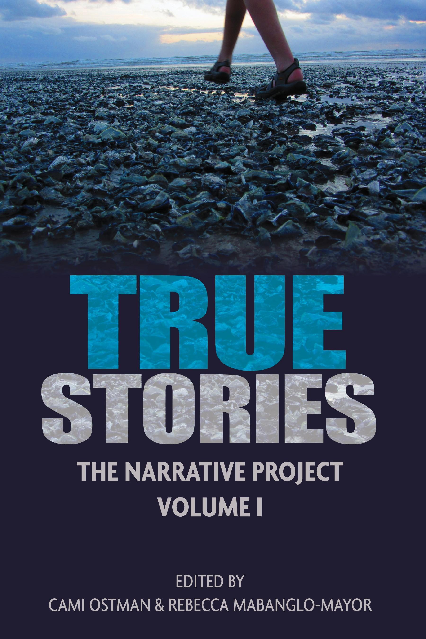 free narrative stories