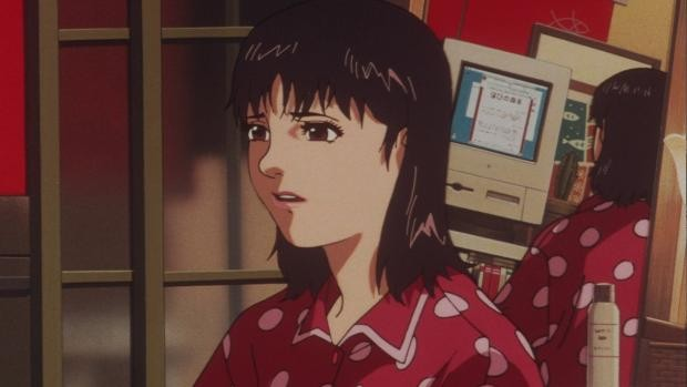 Satoshi Kon Retrospective: Perfect Blue at Northwest Film