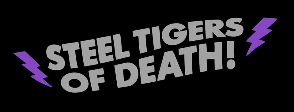 Steel Tigers of Death, Guests at Belltown Yacht Club in