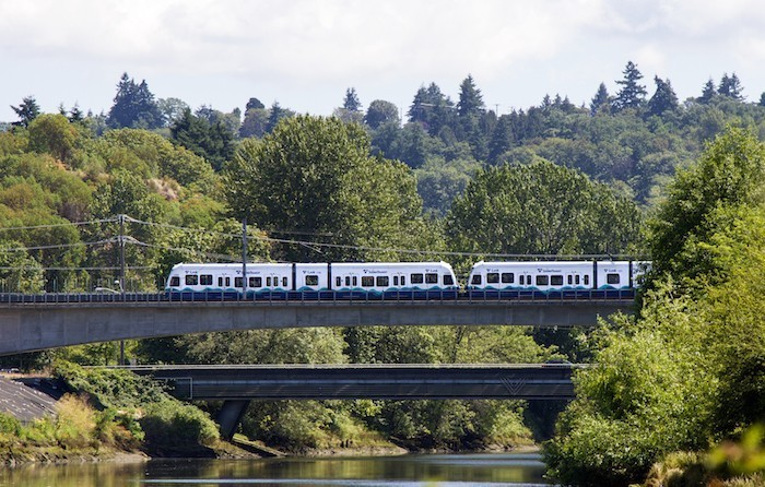 Today's approved plan, which would at the worst delay some stations by up to six years, is a hybrid that offers two alternate approaches