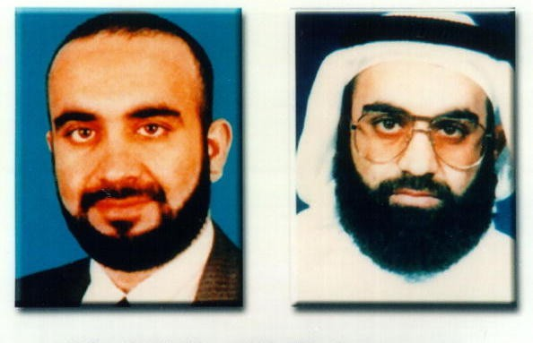 Khalid Sheikh Mohammed, the alleged mastermind behind 9/11, still awaits trial because the USA complicated the case by torturing him and four other co-conspirators.
