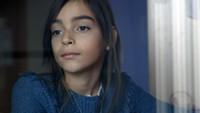 Transitioning: Transgender Chidren