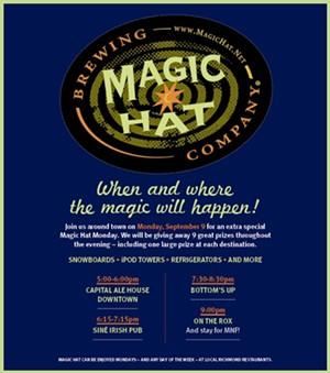 magic_hat.jpg