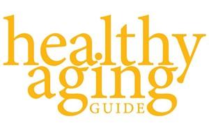 health_aging_logo_med.jpg