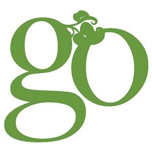 go_green_logo.jpg