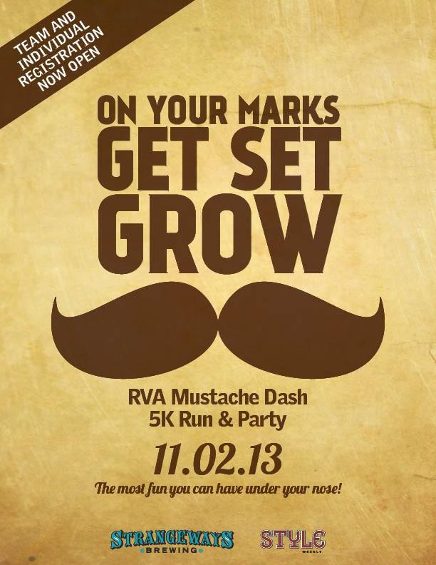 mustache_splash_3.jpg