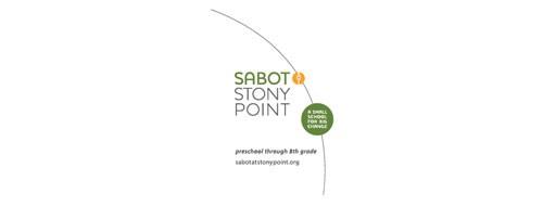 sabot_stony.jpg