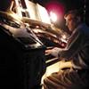 "1. Bob Gulledge, ""Over the Rainbow"" (Live)"