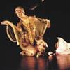 100 Years of Interpretive Dance