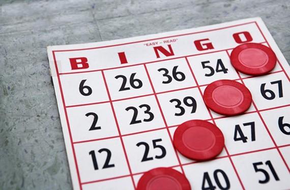 feat48_giving_bingo.jpg
