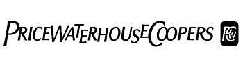 waterhouse_350x100.jpg
